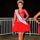 Miss Teen Aruba @ Divi Links 18 April 2015 - Image_153.JPG
