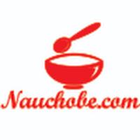 Nấu Cho Bé