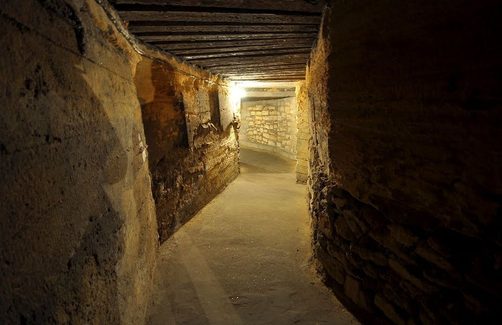 odessa-catacomb-12