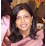 Devi Mehta's profile photo