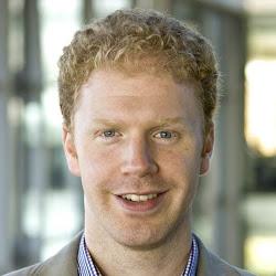 Nathan Hughes