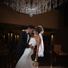 Wedding photographer Pablo Bravo eguez (PabloBravo). Photo of 14.12.2017