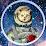 Uzay Grisi's profile photo