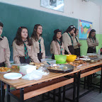 il_izci_kurulu_2010 (15).JPG