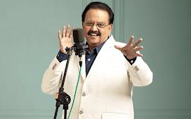 Legendary Indian singer, SP Balasubrahmanyam dies of coronavirus at the age of 74