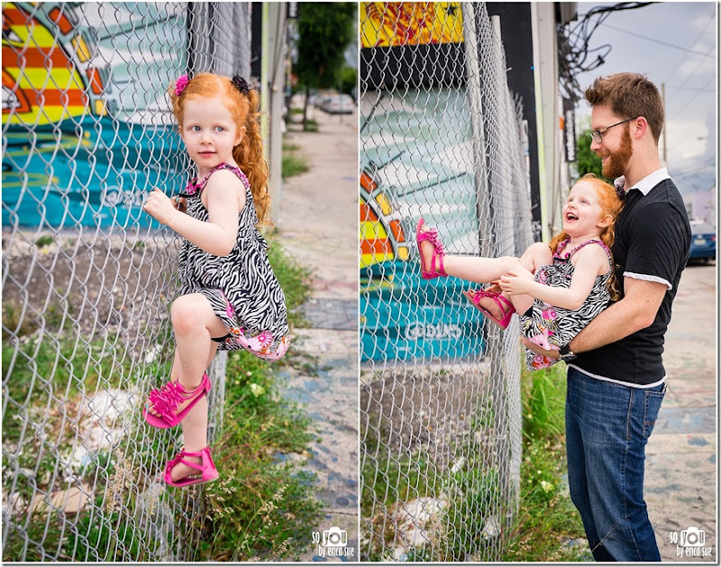 wynwood-walls-miami-family-photo-session-maternity-1223 (2)