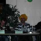 Playback show 11-04-2008 (71).JPG
