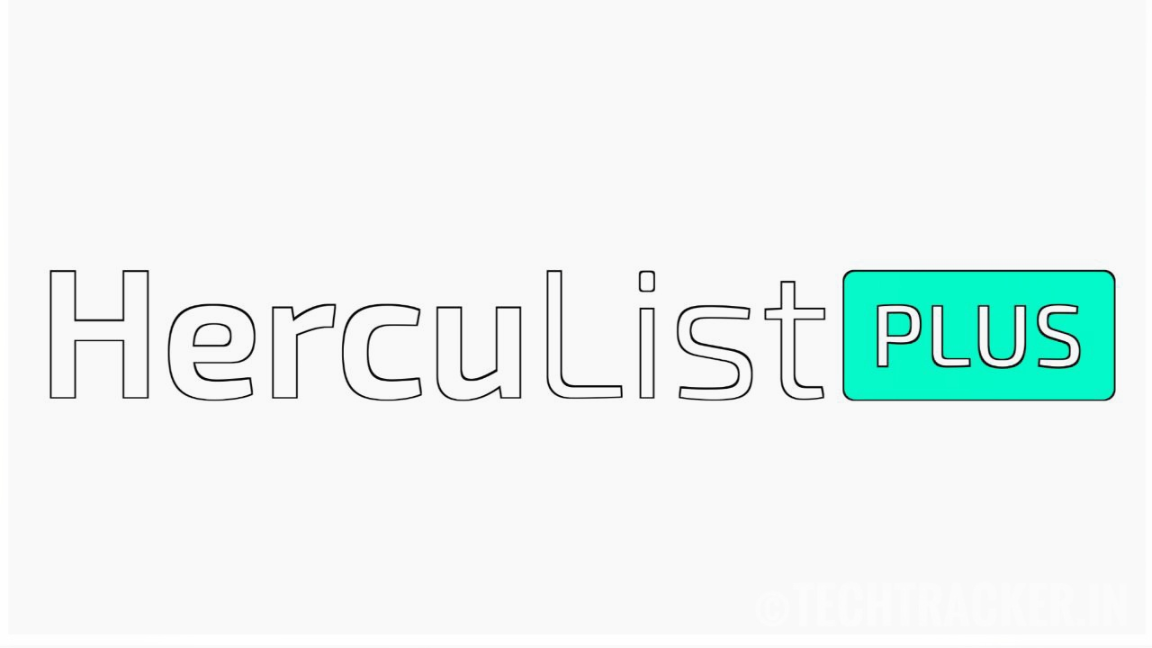 Herculist - Daily Send Your Ad or Article To 1000 Gmail Address For Free.