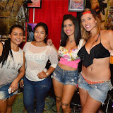ARUBAS 3rd TATTOO CONVENTION 12 april 2015 part1 - Image_137.JPG