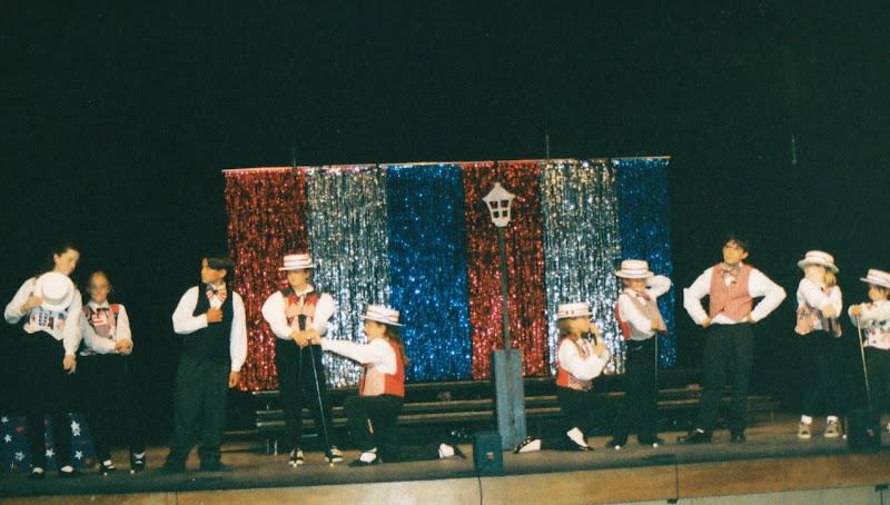 1994 Vaudeville Show - IMG_0112.jpg