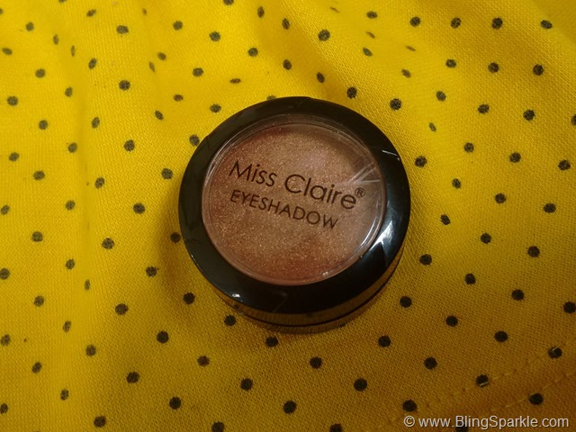miss claire review