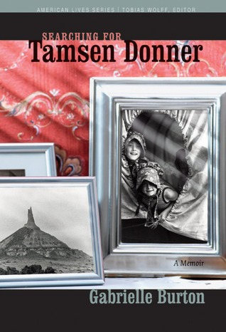 [searching+for+tamsen+donner%5B2%5D]