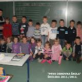 I /9...školska 2011/2012