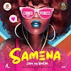 [Music] Chinko Ekun Ft. Peruzzi – Samena