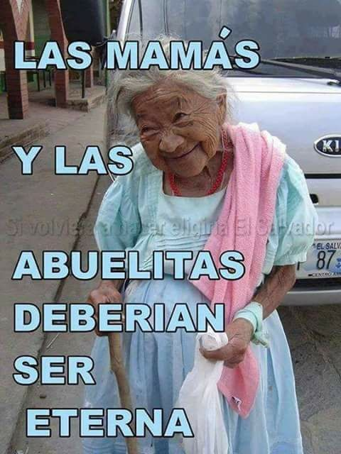 [madres4-22]