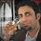 Faisal Javed's profile photo