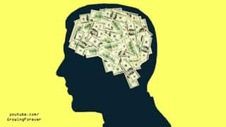 Narrow Minded and Money Oriented ( Mengukur Kapasitas Berfikir Seseorang )