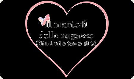 Il-marted-delle-ragazze_post3