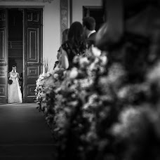 Wedding photographer Franco Rossi (rossi). Photo of 15.02.2014