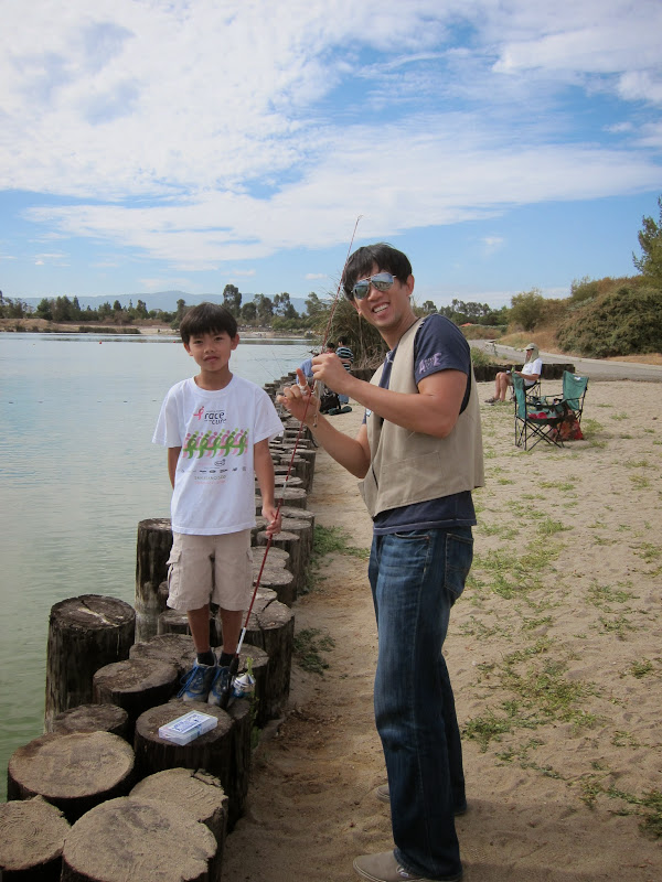 2012-10 Kids Fishing Day - IMG_0214.JPG