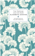 The Tortoise and the Hare deluxe Virago edition
