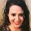 Miriam Krule's profile photo