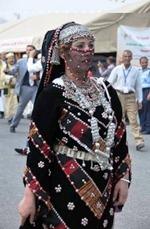 لباس صنعاني2