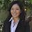 Kimberly Tien's profile photo