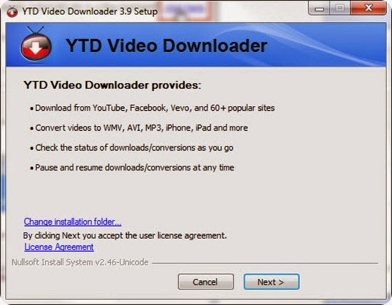 ytd-video-downloader-07-687x535