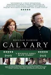 Calvary - Niềm Đau