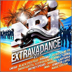 46042914840723817636 Download   NRJ Extravadance (2011)