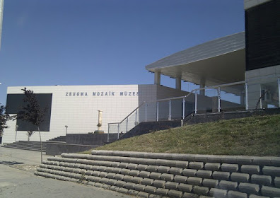 Zeugma Mozaik Müzesi - Gaziantep.jpg