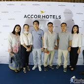 accor-southern-hotels 004.JPG