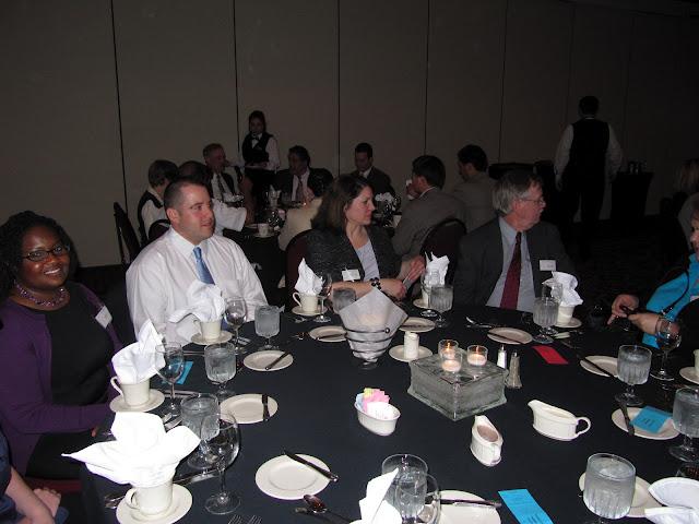 2010-04 Midwest Meeting Cincinnati - 2001%252525252520Apr%25252525252016%252525252520SFC%252525252520Midwest%252525252520%25252525252848%252525252529.JPG