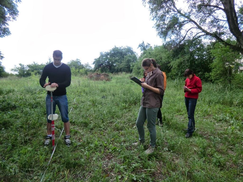 Badania archeologiczne w Łęczycy - CIMG2735-1024x768.jpg