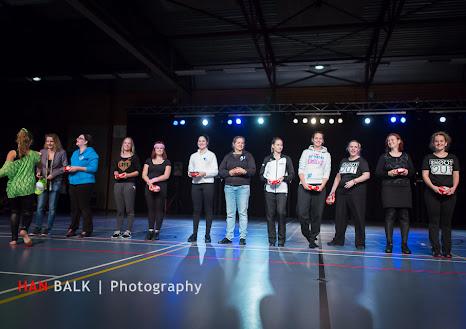 Han Balk Agios Dance-in 2014-0791.jpg