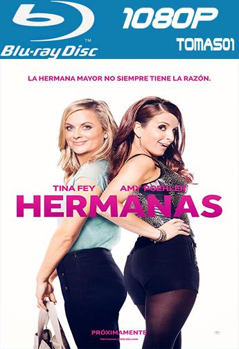 Hermanas (Sisters) (2015) BRRip 1080p