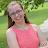Amanda Strzyzewski avatar image