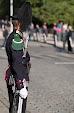 Oslo_140902_09_51_41.jpg