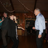 2014 Commodores Ball - IMG_7772.JPG