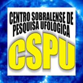Centro Sobralense de Pesquisa Ufologica
