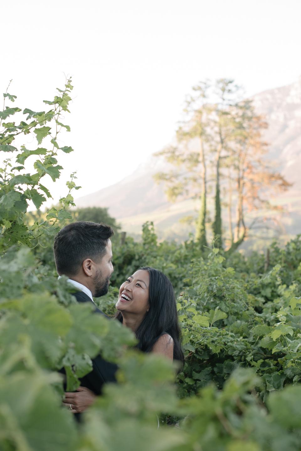 Grace and Alfonso wedding Clouds Estate Stellenbosch South Africa shot by dna photographers 731.jpg