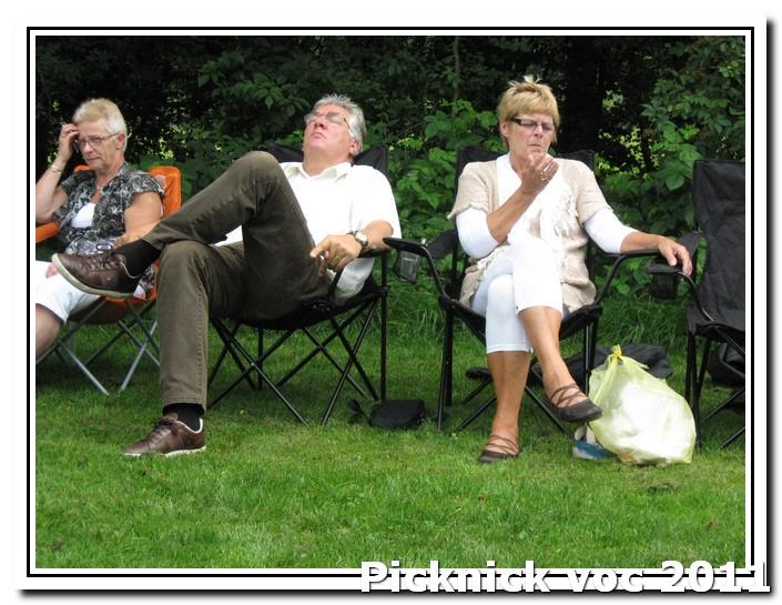 Picknickrit 2011-2 - VOC picknick 201123.jpg