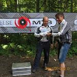 Klubmesterskab 2012 23-6 108.jpg