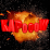 KaPoooW :)'s profile photo