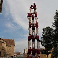 Actuació Festa Major Castellers de Lleida 13-06-15 - IMG_2071.JPG
