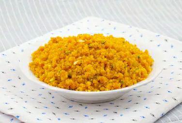 Moong dal halwa recipe-how to make Moong dal halwa recipe