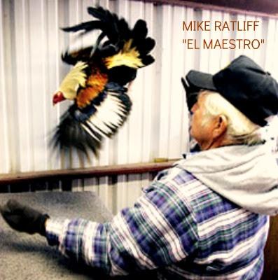 mike ratliff.jpg