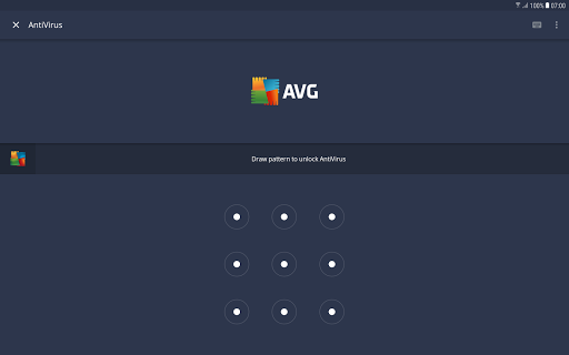 Tablet AntiVirus FREE 2018 screenshot 6