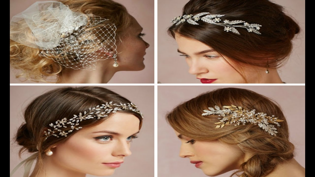 AMAZING HAIR ACCESSORIES FOR ALL HAIR TYPES 1